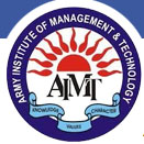 AIMT Greater Noida, Army Institute of Management and Technology