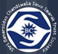 Banarsidas Chandiwala Institute of Professional Studies BCIPS