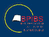BPIBS Bhai Parmanand Institute of Business Studies
