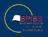 BPIBS Delhi