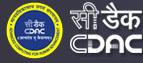 CDAC Noida, Centre for Development of Advanced Computing
