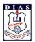 DIAS Delhi Institute of Advanced Studies Rohini