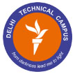 DTC Delhi Technical Campus Greater Noida