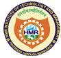 HMRITM HMR Institute of Technology & Management Delhi