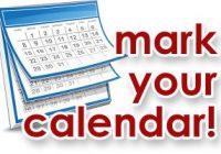 MBA Entrance Exams Calendar 2020