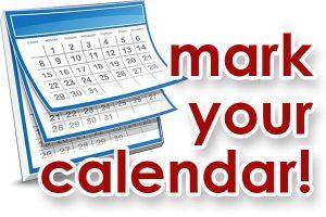 MBA Entrance Exams Calendar