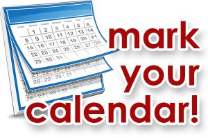 MBA Entrance Exams Calendar