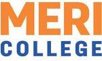 MERI Management Education & Research Institute Janakpuri