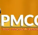 PMCC Periyar Management and Computer College Jasola