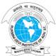 RDIAS Rukmini Devi Institute of Advanced Studies Rohini