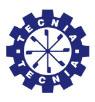 TIAS Delhi Tecnia Institute of Advanced Studies Rohini