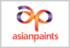 bibs recruiter asian paint