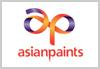bibs recruiter asian paint