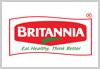 bibs recruiter britannia
