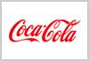 bibs recruiter coca cola