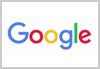 bibs recruiter google