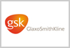 bibs recruiter gsk