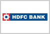 bibs recruiter hdfc