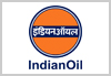 bibs recruiter indian oil
