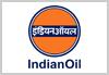 bibs recruiter indian oil