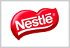 bibs recruiter nestle