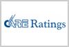 bibs recruiter ratings