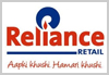 bibs recruiter reliance