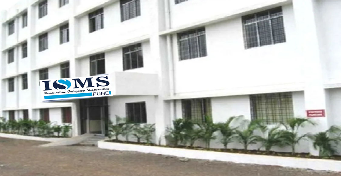 ISMS Pune