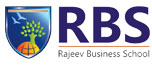 Rajiv Business School Pune