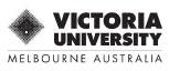 Victoria University Ahmedabad