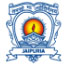 Jaipuria Indirapuram