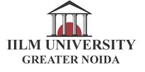IILM University greater noida
