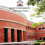 IILM University Greater Noida, Admission, Course Fees