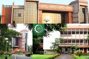 IIM Calcutta - Indian Institute of Management Calcutta