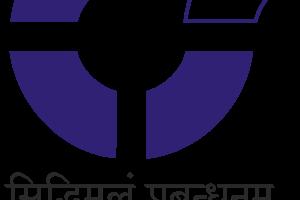 IIM Indore: Indian Institute of Management Indore