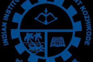 IIM Kozhikode: Indian Institute of Management Kozhikode
