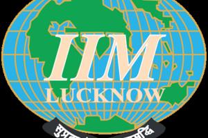 IIM Lucknow: Indian Institute of Management Lucknow