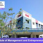 Xavier Institute of Management and Entrepreneurship Kochi