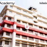 Pearl Academy Mumbai Higher Educational Institution in Fashion