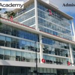 Pearl Academy Bengaluru Higher Educational Institution in Fashion