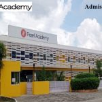 Pearl Academy Jaipur Higher Educational Institution in Fashion