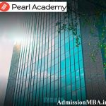 Pearl Academy Delhi PGDM: Courses & Fees 2021-22, Admission