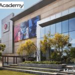 Pearl Academy West Delhi Higher Educational Institution in Fashion